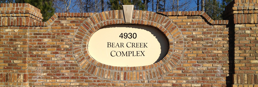 Bear_Creek_Complex